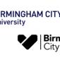 eneff-pilot partners birmingham city university