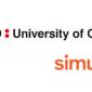 eneff-pilot partners university of oslo and simulamet