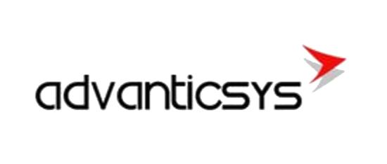 eneff-pilot partners collaborations advanticsys