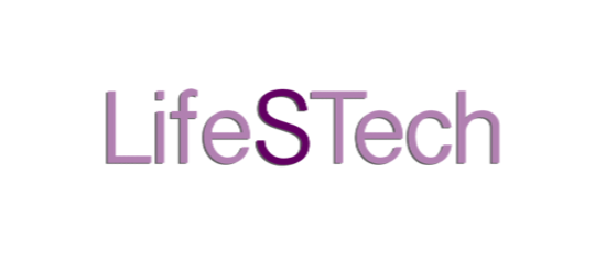 eneff-pilot partners collaborations lifestech