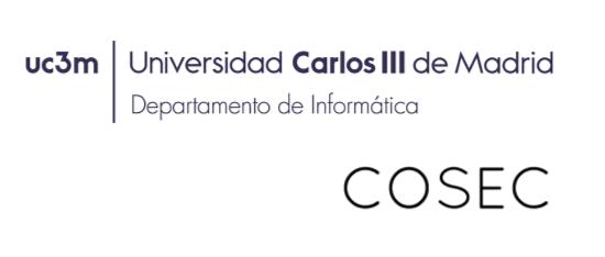 eneff-pilot partners universidad carlos III de Madrid y cosec
